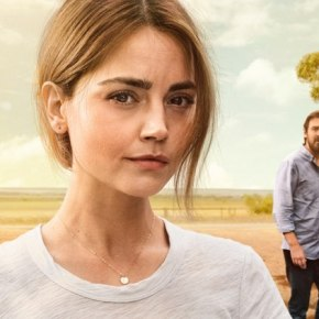 Recensione | The Cry, miniserie TIMVISION con Jenna Coleman