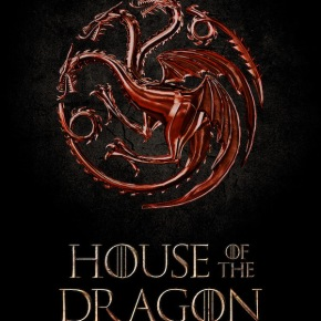 News | Game of Thrones Prequel : ordinati dieci episodi di House of the Dragon
