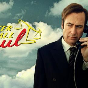 News | Better Call Saul: rilasciata la data della quintastagione
