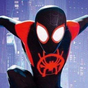 News |  Spider-Man: Into the Spider-Verse sequel previsto per il2022