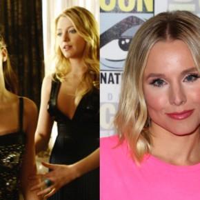 News |Kristen Bell ritornerà come voce narrante nel reboot di GossipGirl