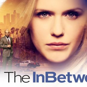 News | The InBetween: cancellata la serie TV targata NBC dopo una sola stagione