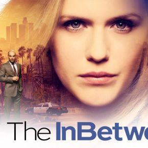News | The InBetween: cancellata la serie TV targata NBC dopo una solastagione