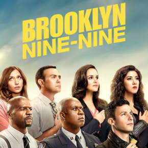 "Recensione | Brooklyn 99 7×01 e 7×02 ""Manhunter"" e ""Captain Kim"""