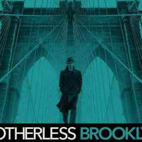 Recensione | Motherless Brooklyn – I Segreti di unacittà