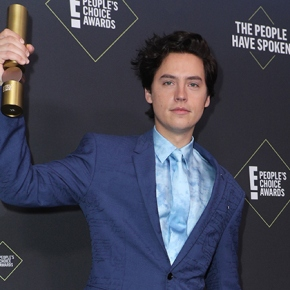 News | People Choice Awards 2019: Lista Dei Vincitori