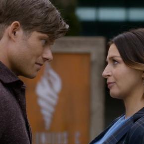 "Recensione | Grey's Anatomy 16×06 ""Whistlin' Past TheGrveyard"""