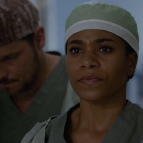 "Recensione | Grey's Anatomy 16×07 ""Papa Don't Preach"""
