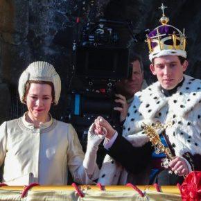 "Recensione | The Crown 3×04 – 3×05 – 3×06 ""Bubbikins – Coup – TywysogCymru"""
