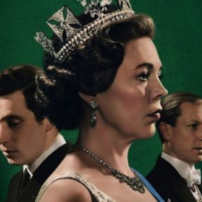 "Recensione | The Crown 3×01 – 3×02 – 3×03 ""Olding – Margaretology – Aberfan"""