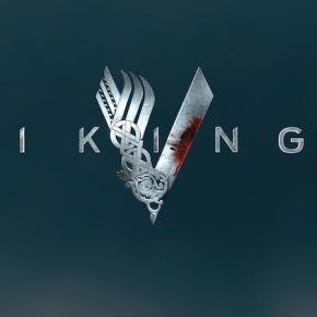News | Vikings, il Sequel si Farà grazie aNetflix