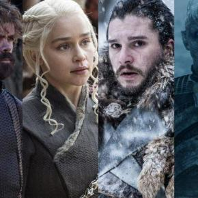 News | Game Of Thrones: 8 rivelazioni dal commento finale del DVD