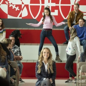 "Recensione | High School Musical: The Musical The Series 1×06 ""What Team?"""