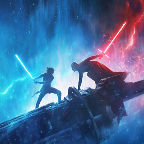 Recensione | Star Wars: L'ascesa di Skywalker