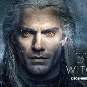 Recensione | The Witcher