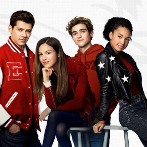 "Recensione | High School Musical: The Musical The Series ""Act Two"""