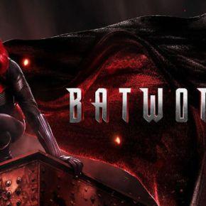 Recensione | Batwoman 1×17-1×20 + Tutto quello che sappiamo sulla secondastagione