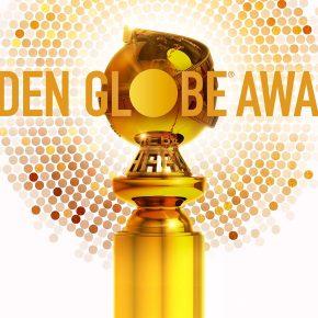 News | Golden Globe 2020: Lista Completa DeiVincitori