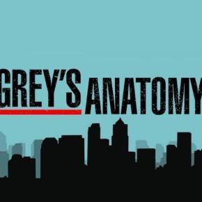 Parliamone | Perché Per Me Grey's Anatomy FinisceQui