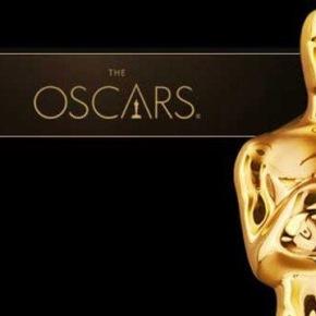 News | Oscar 2020: Lista Completa DeiVincitori