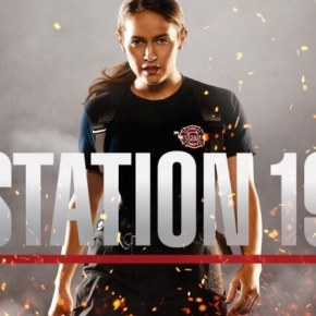"Recensione | Station 19 3.01 ""I Know This Bar"""