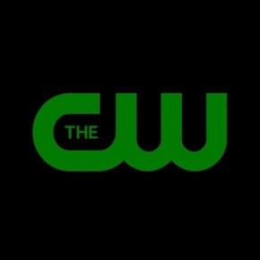 News | The CW Rinnova 13 Serie Per La ProssimaStagione