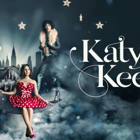 "Recensione | Katy Keene 1×03 ""What Becomes of the Broken Hearted"""