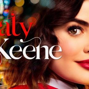 "Recensione | Katy Keene 1×01 ""Pilot"""