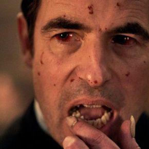 Parliamone | Dracula – L' Impossibilità di Raggiungere SeStessi