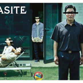 Recensione | Parasite
