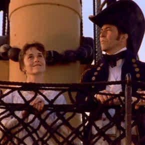 Parliamone | I Sentimenti Intramontabili di Jane Austen –Persuasion