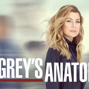 Parliamone | Grey's Anatomy 16×10-16×21: PensieriSparsi