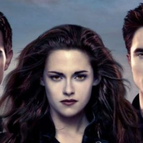 News | Il ritorno di Stephenie Meyer: Midnight Sun