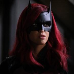 News | Ruby Rose lascia il ruolo di Batwoman, ci sarà un recasting nella secondastagione