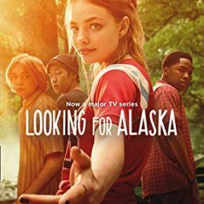 Parliamone | Cercando Alaska sette annidopo