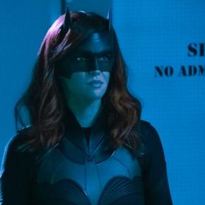 News | La Showrunner di Batwoman parla del reboot del personaggio nella secondastagione