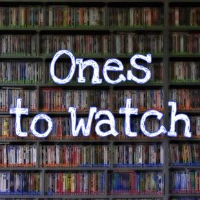 Amore a Primo Episodio #18 | Tutte le Serie che Dovreste Guardare, Ma non State ancoraGuardando
