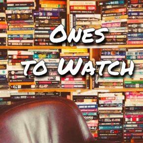 Amore a Primo Episodio #16 | Tutte le Serie che Dovreste Guardare, Ma non State ancoraGuardando