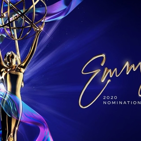News | Emmy 2020: Lista Completa Delle Nomination