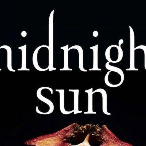 Recensione | MidnightSun